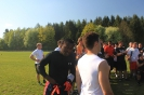 22.-24.04.2011 - Trainingscamp