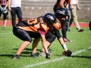 23.09.18 Heimturnier U15 Tackle_1