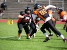 23.09.18 Heimturnier U15 Tackle_2