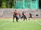 23.09.18 Heimturnier U15 Tackle_3