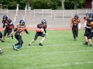 23.09.18 Heimturnier U15 Tackle_6