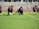 23.09.18 Heimturnier U15 Tackle_8