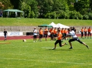 27.05.2017 - B-Flag Playoffs Kempten_17