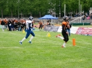 A-Jugend 05.05.2019 Rangers vs. Straubing Spiders